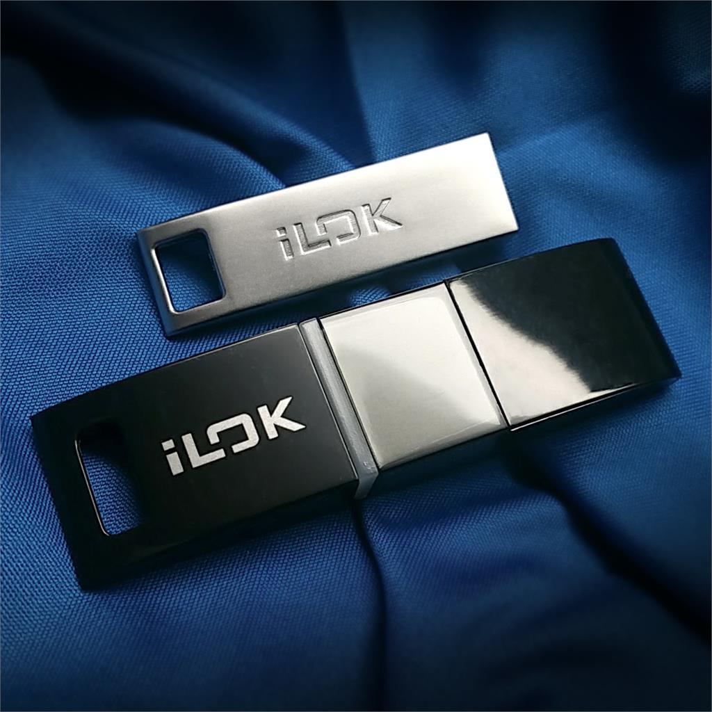 iLok 3