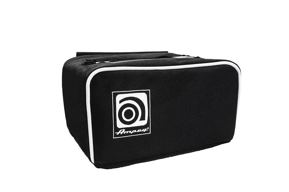 Ampeg MICRO VR HEAD COVER