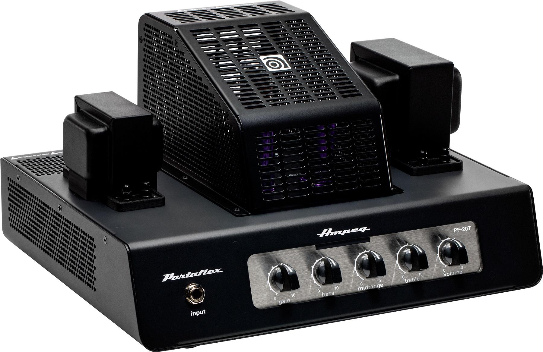 Ampeg PF-20T//EU
