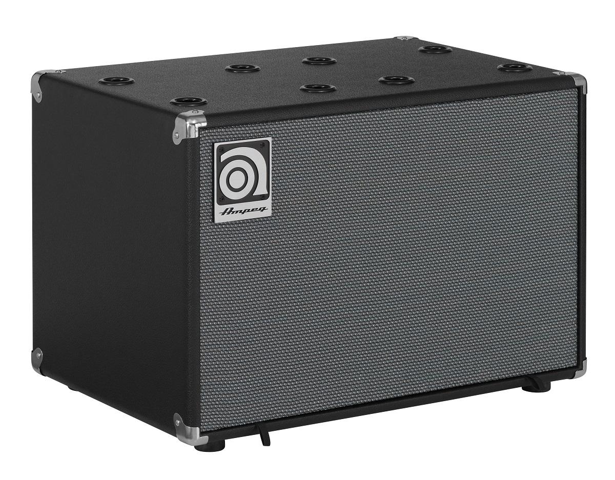 Ampeg SVT-112AV