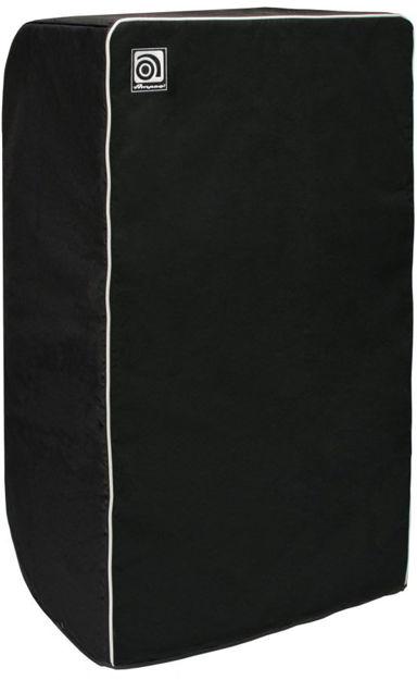 Ampeg SVT-810 COVER