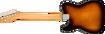 Fender Noventa Telecaster®, Pau Ferro Fingerboard, 2-Color Sunburst