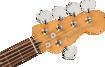 Fender Player Plus Jazz Bass V, Pau Ferro Fingerboard, 3-Tone Sunburst