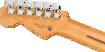 Fender Player Plus Stratocaster, Pau Ferro Fingerboard, Opal Spark