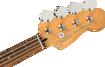 Fender Player Plus Precision Bass, Pau Ferro Fingerboard, 3-Color Sunburst