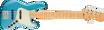Fender Player Plus Jazz Bass V, Maple Fingerboard, Opal Spark