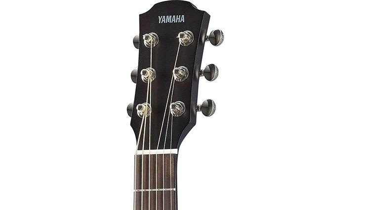 Yamaha CSF1M Acoustic Guitar