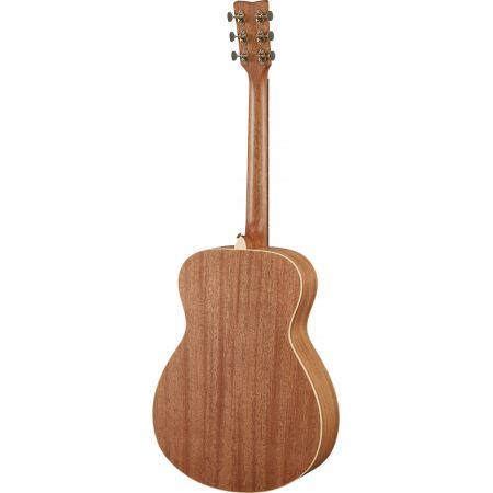 Yamaha Storia I MKII Acoustic Guitar