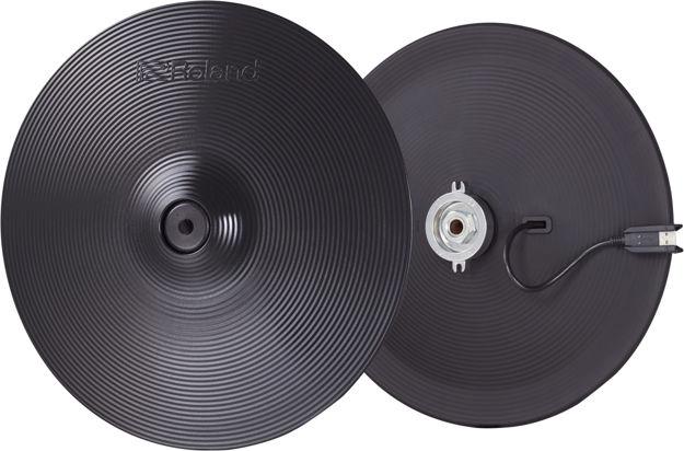 Roland VH-14D - Digital V-Hi-Hat