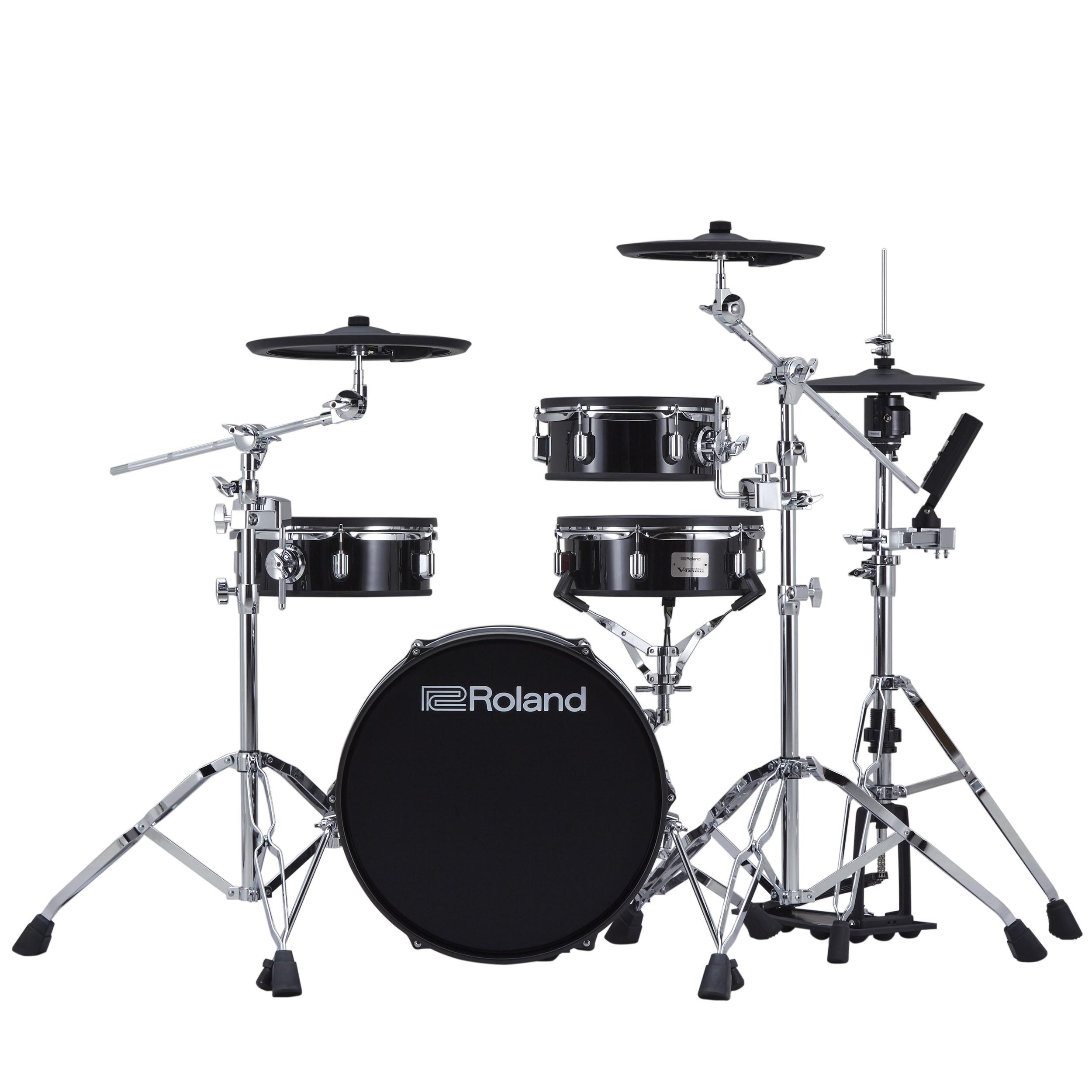 Roland VAD-103 KIT