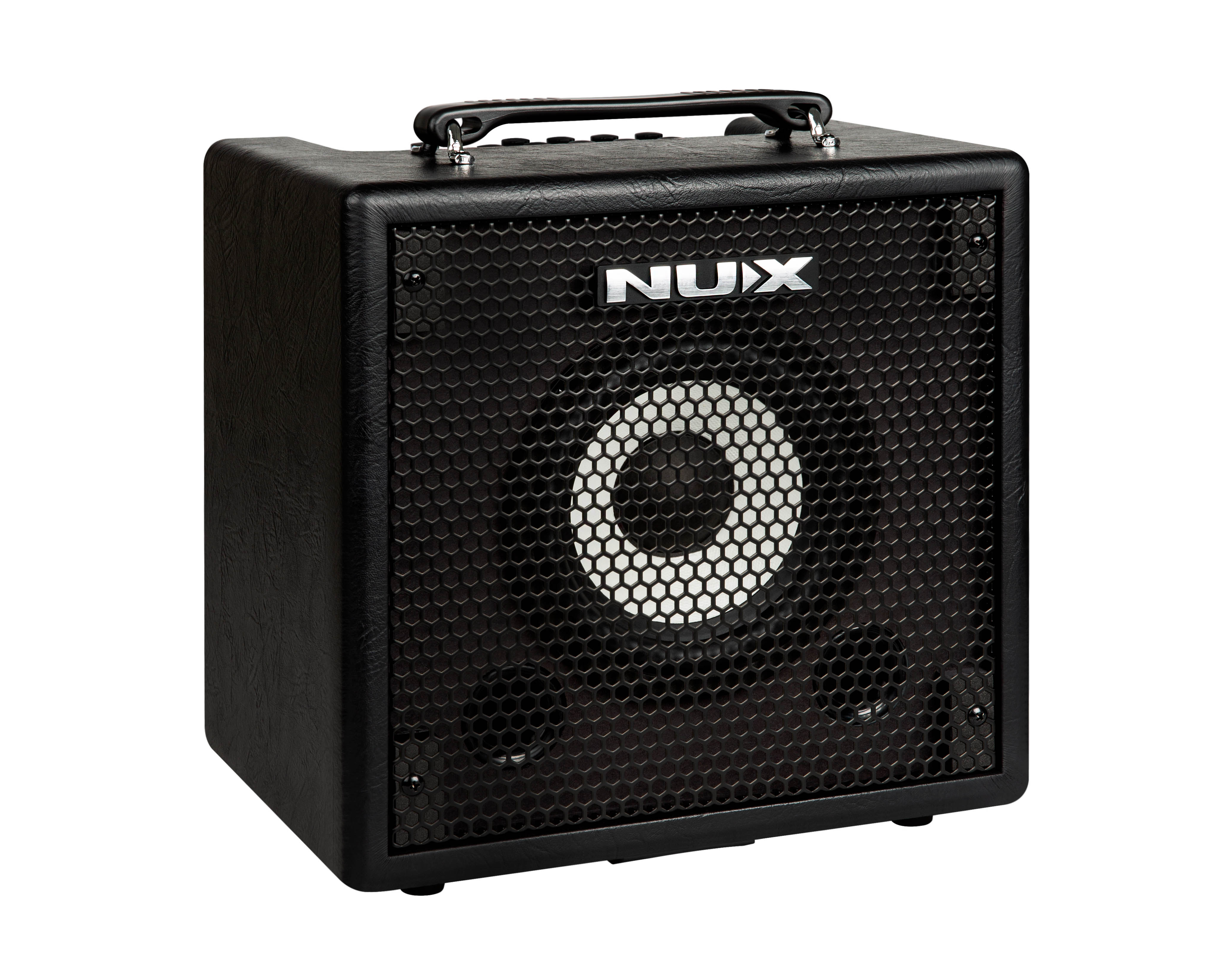 Nux Mighty Bass 50BT