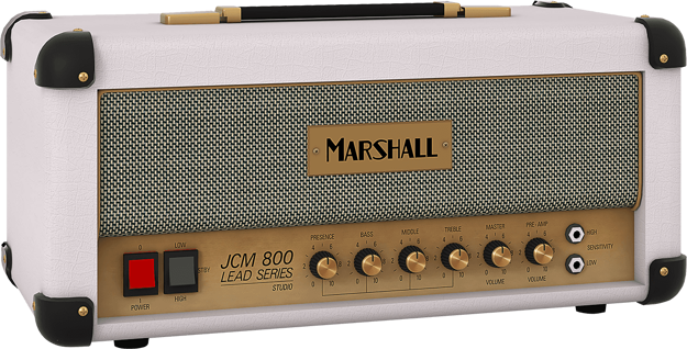 Marshall MMV SC20HD3