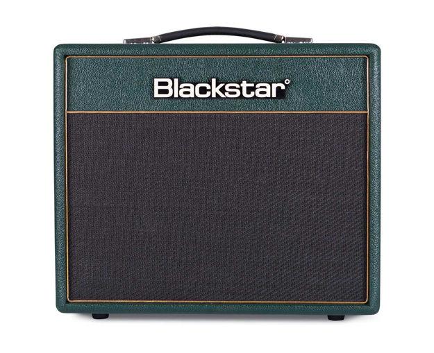 Blackstar Studio 10 KT88