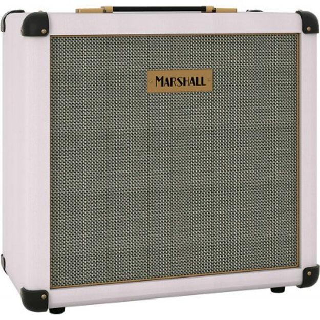 Marshall MMV SC112D2