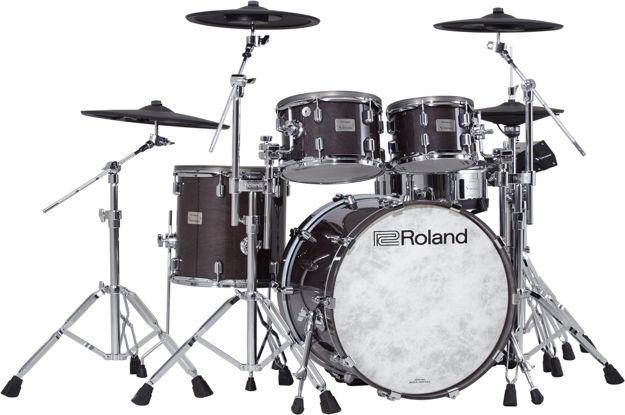 Roland VAD706-GE KIT