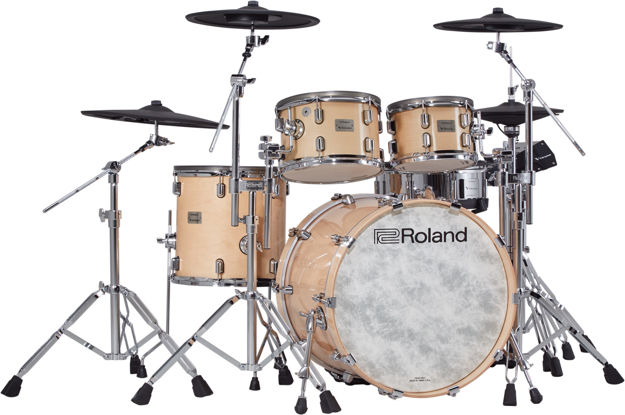 Roland VAD706-GN KIT