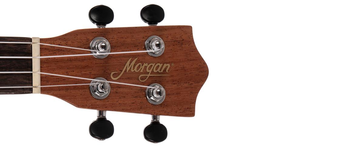 Morgan Uk C 150