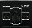 Drawmer Cmc7 7.1 Monitor Contr