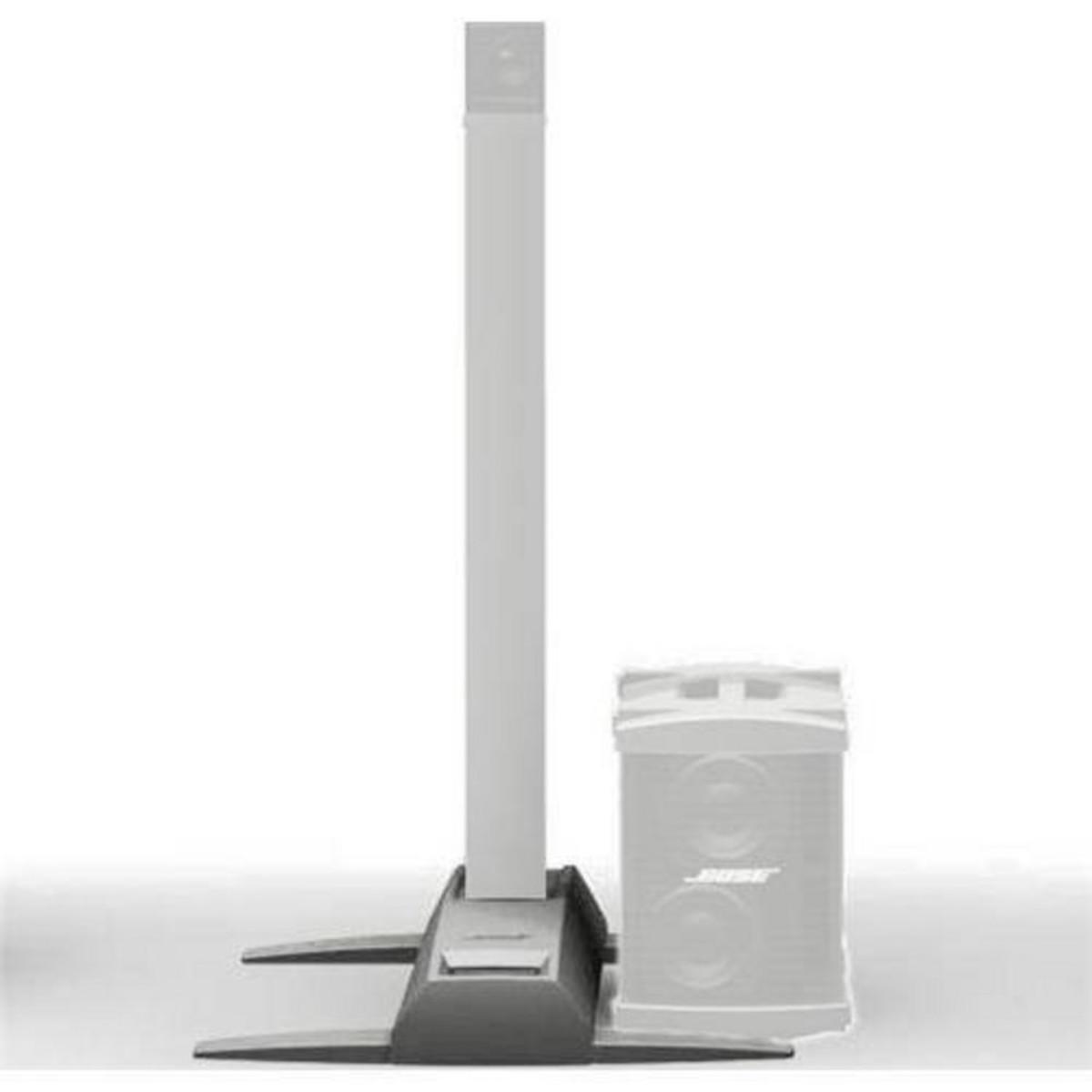 Bose L1 Model II Power Stand