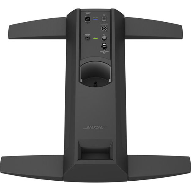 Bose L1 Model 1S Power Stand