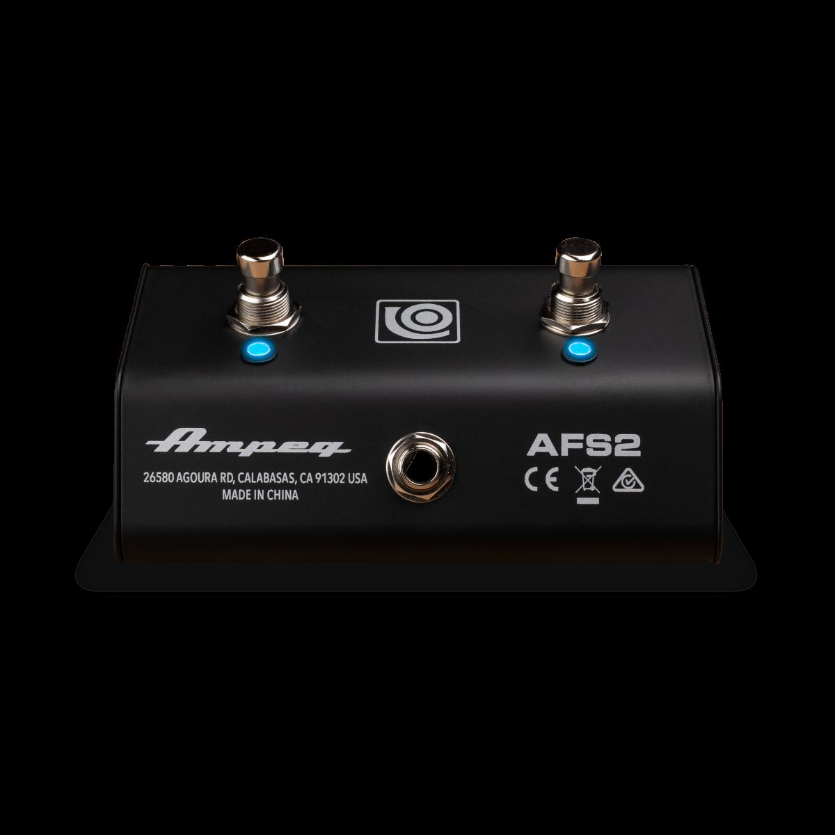 Ampeg AFS2
