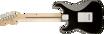 Squier Bullet® Stratocaster®