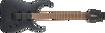 Jackson Pro Series Signature Misha Mansoor Juggernaut HT6, Caramelized Maple Fingerboard, Satin Black