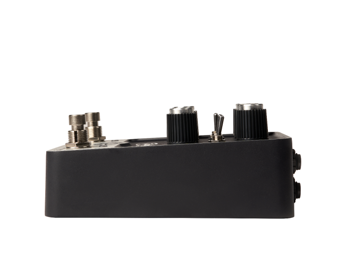 Universal Audio Starlight Delay Pedal