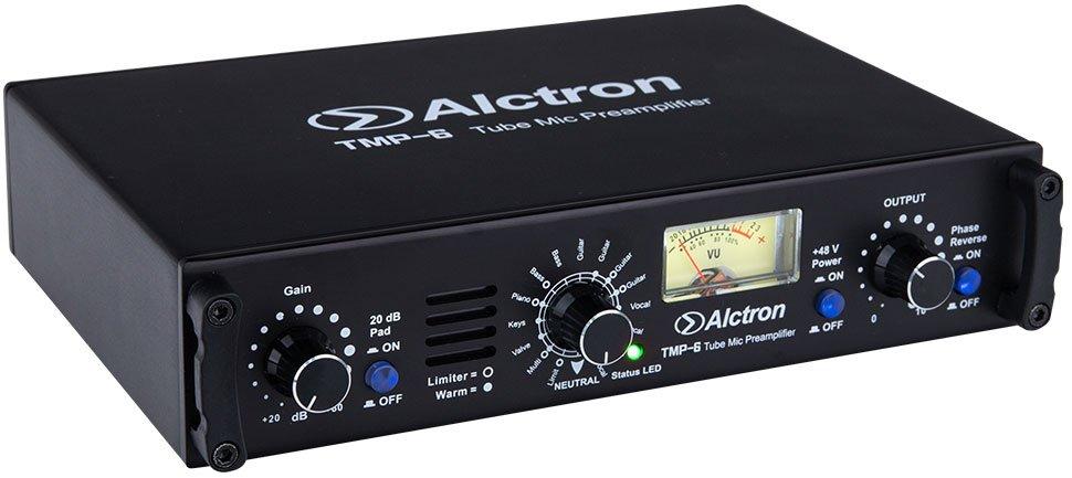 Alctron TMP-6