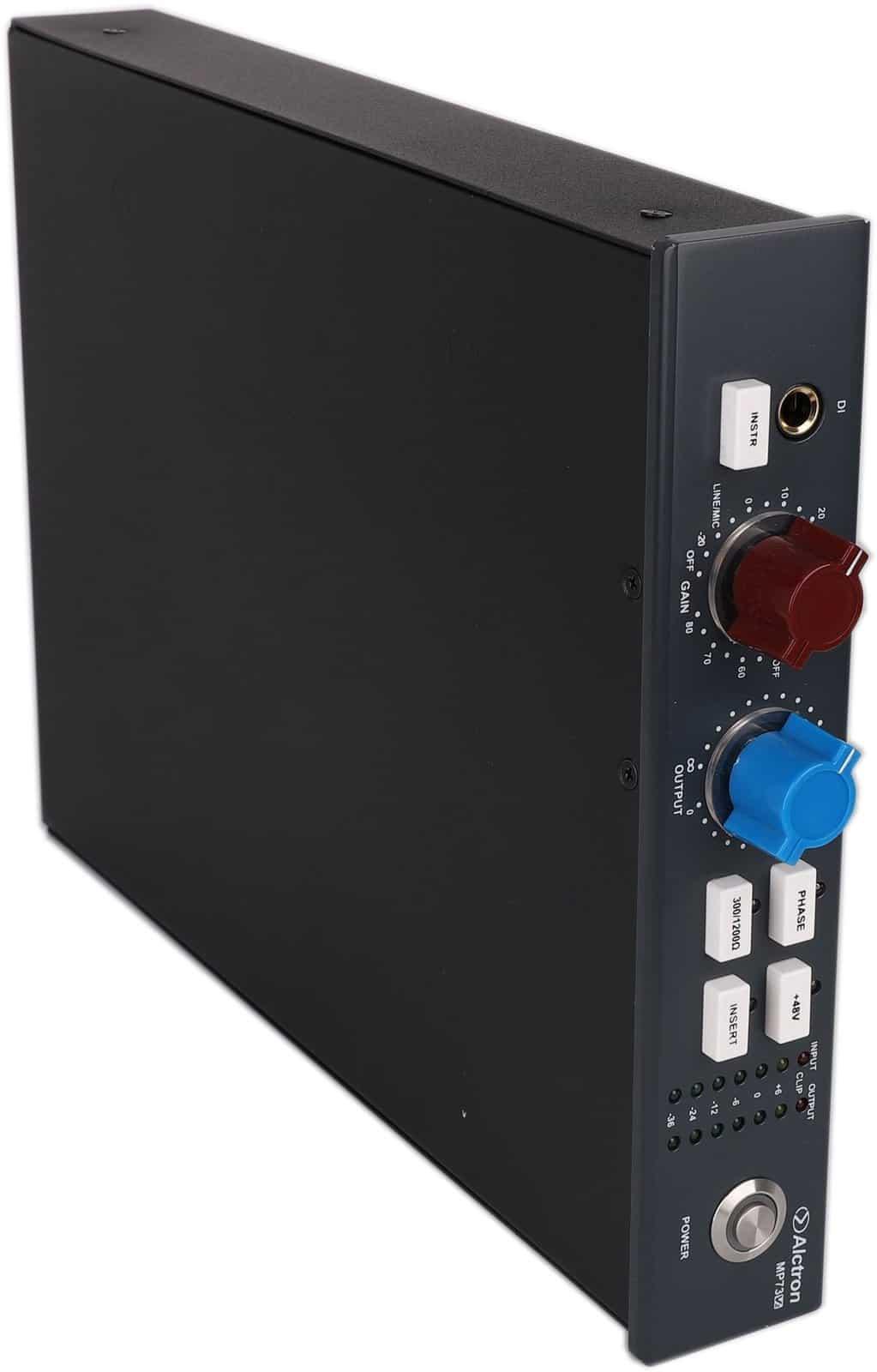 Alctron MP73 V2