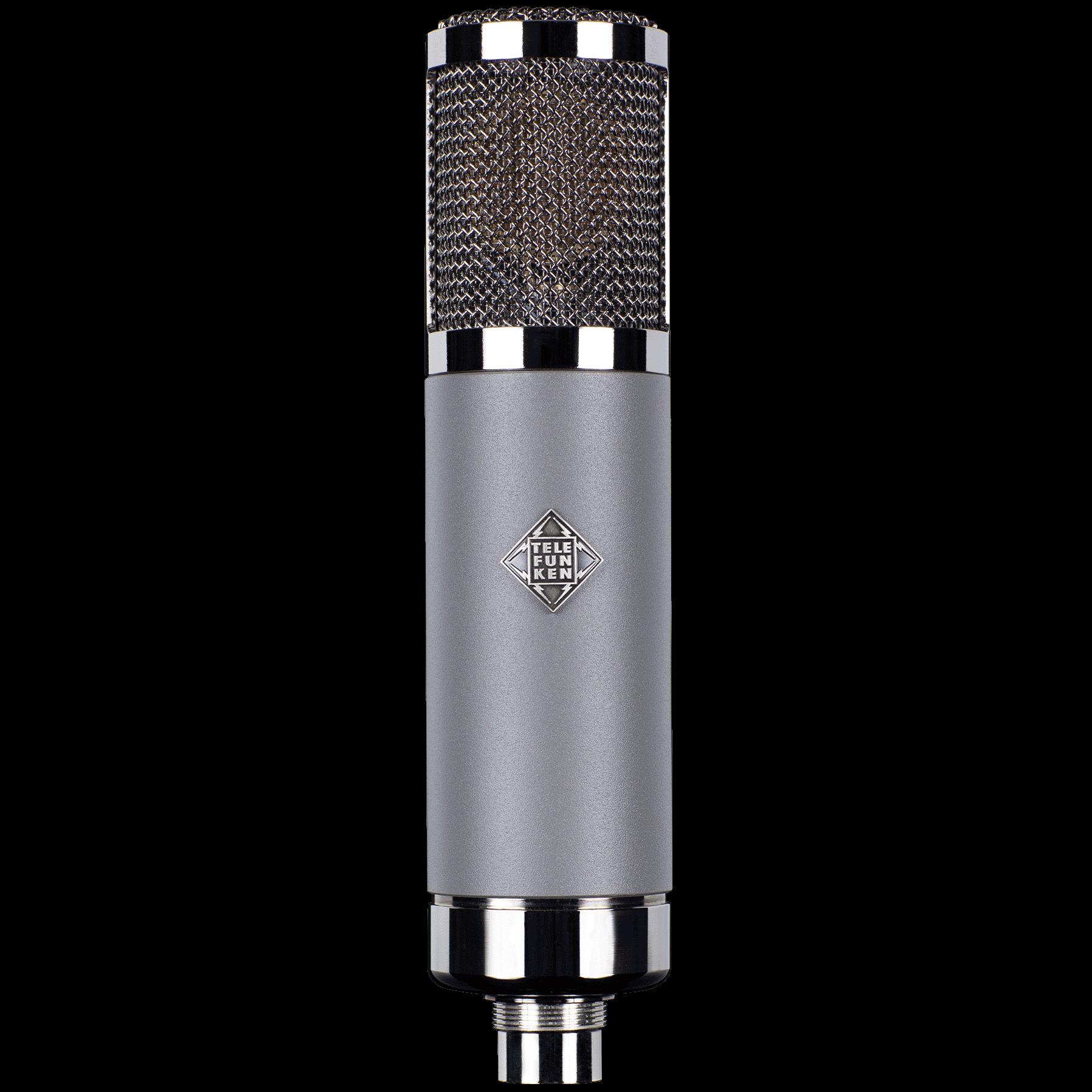 Telefunken TF51