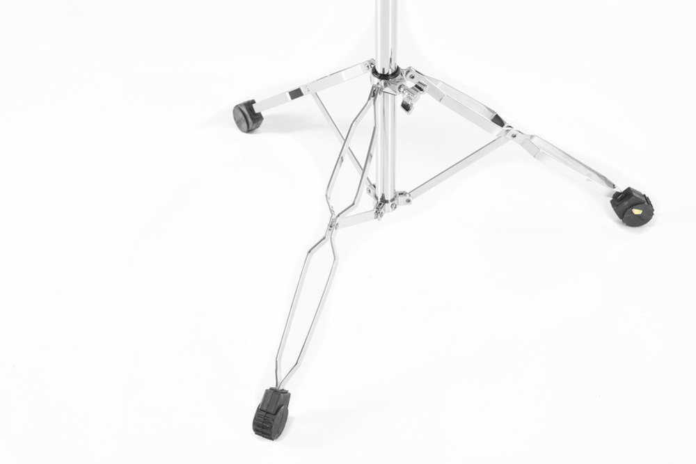 Gibraltar Cymbal stands 5000 Series - 5710