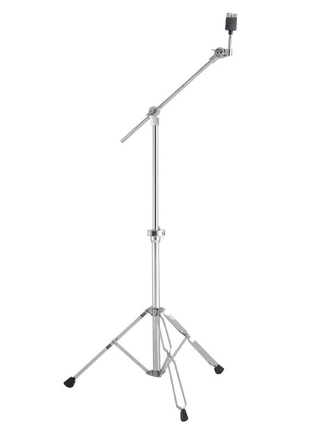 Gibraltar Cymbal boom stands  - RK109