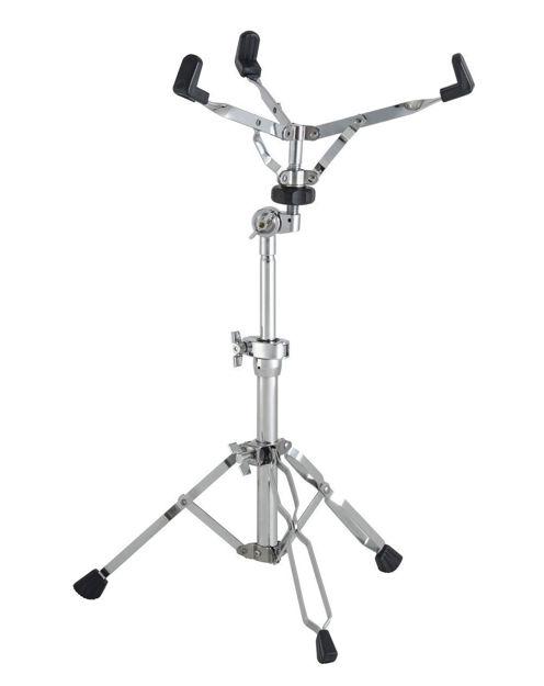 Gibraltar Snare stand  - RK106