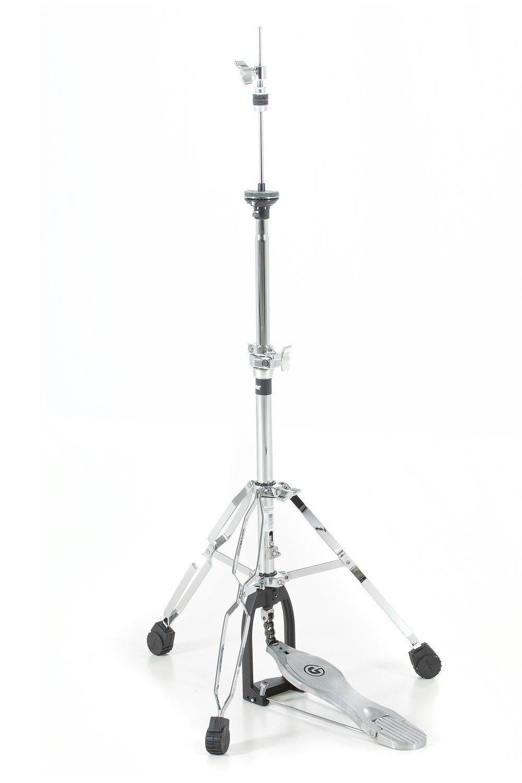 Gibraltar Hi-hat stand 5000 Series - 5707