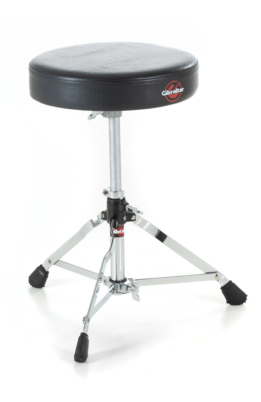 Gibraltar Drum Throne 5000 Series - 5608