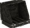 Fender Classic Series Case Stand Black - 3 Guitar