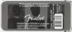Fender Joe Strummer Pick Tin, Medium (8)