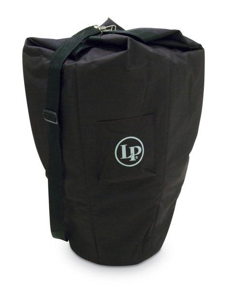 Latin Percussion Conga bag Fits All  - LP542-BK