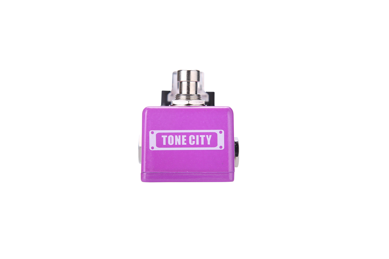 Tone City Mandragora Overdrive