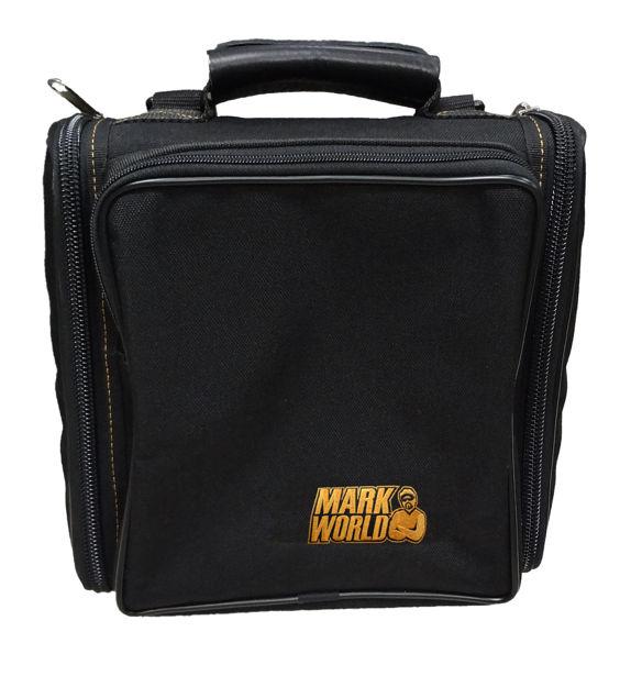 MARKBASS MARKBASS AMP BAG BIG BANG