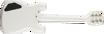 Epiphone Crestwood Custom Tremotone Polaris White