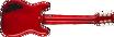 Epiphone Wilshire P-90s Cherry