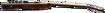 Epiphone Slash Les Paul Standard Anaconda Burst