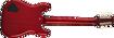 Epiphone Coronet Cherry