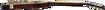 Epiphone Slash Les Paul Standard November Burst