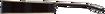 Epiphone Slash J-45 November Burst