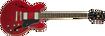 Epiphone ES-339 Cherry