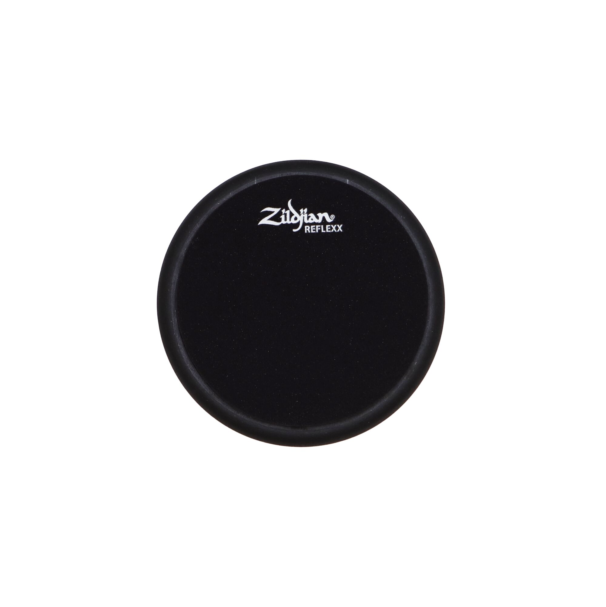 "Zildjian 6"" Reflexx Conditioning Pad"
