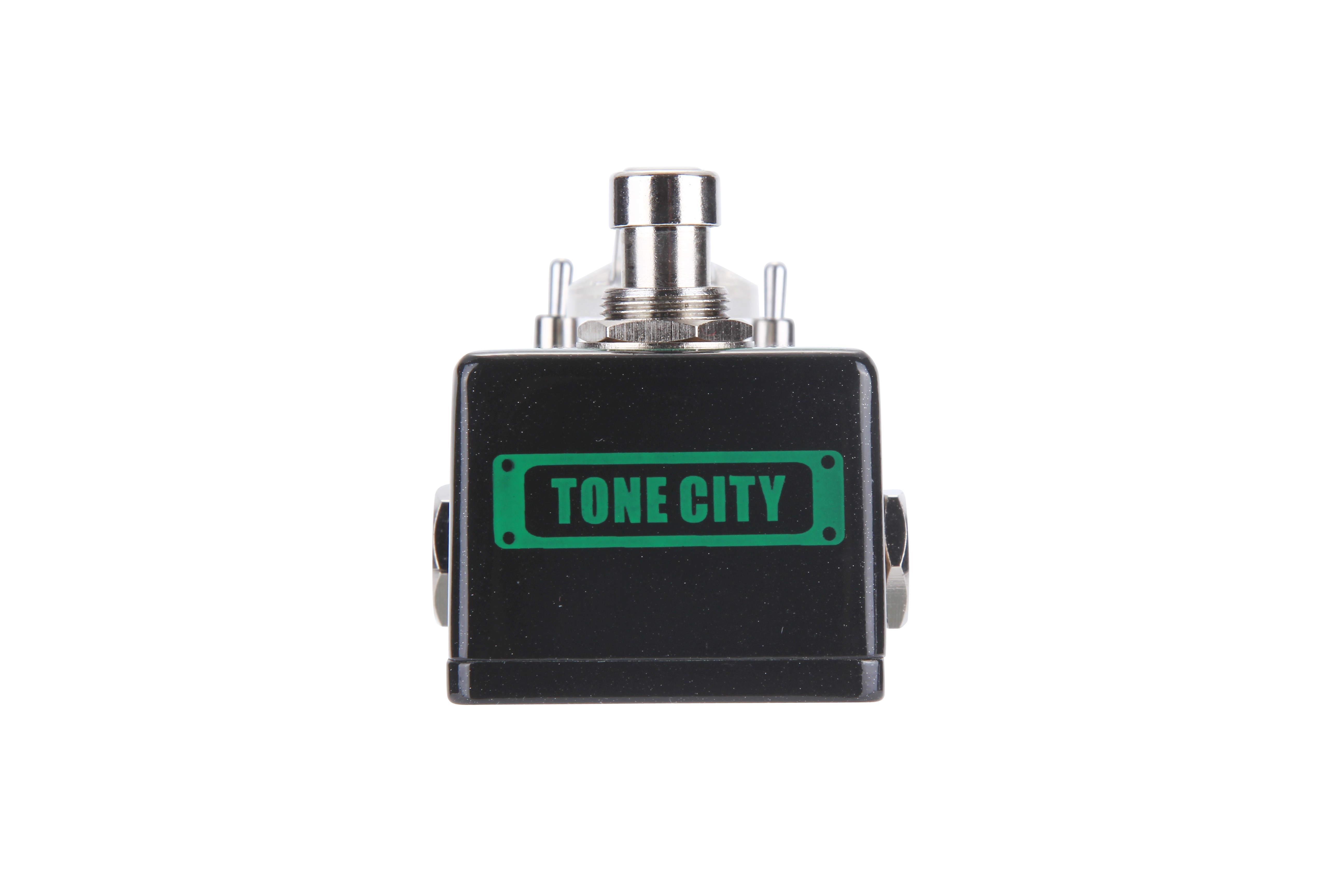 Tone City ALL SPARK Boost